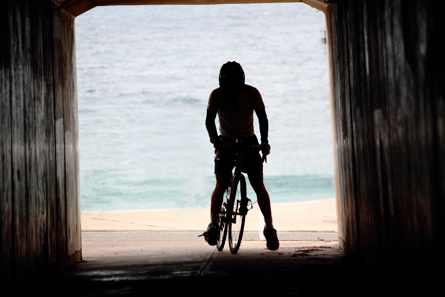 Co zabrać na wycieczkę rowerową? [część pierwsza: narzędzia]