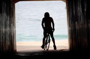 Turystyka rowerowa: czas na wyprawę
