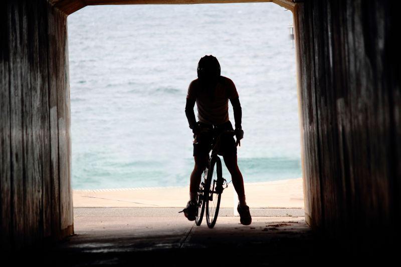 Turystyka rowerowa. Ile można dziennie przejechać?