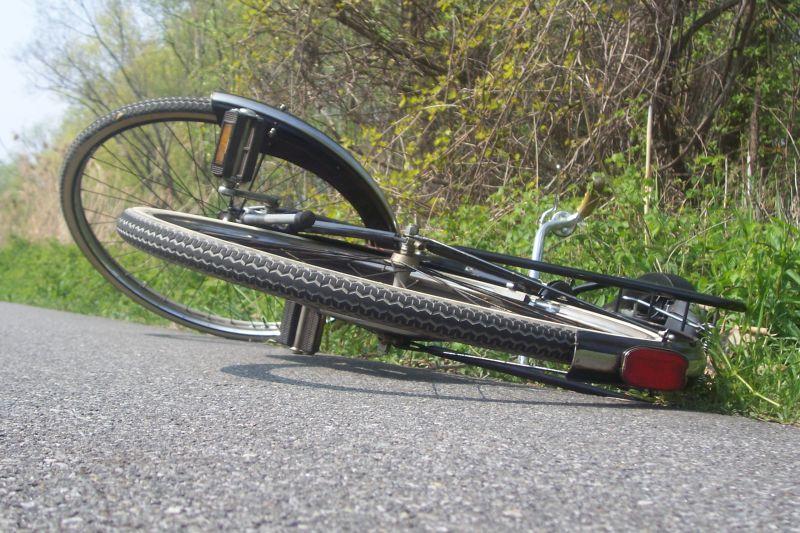 Kradzieże rowerów: tani sprzęt jest w modzie [wideo]