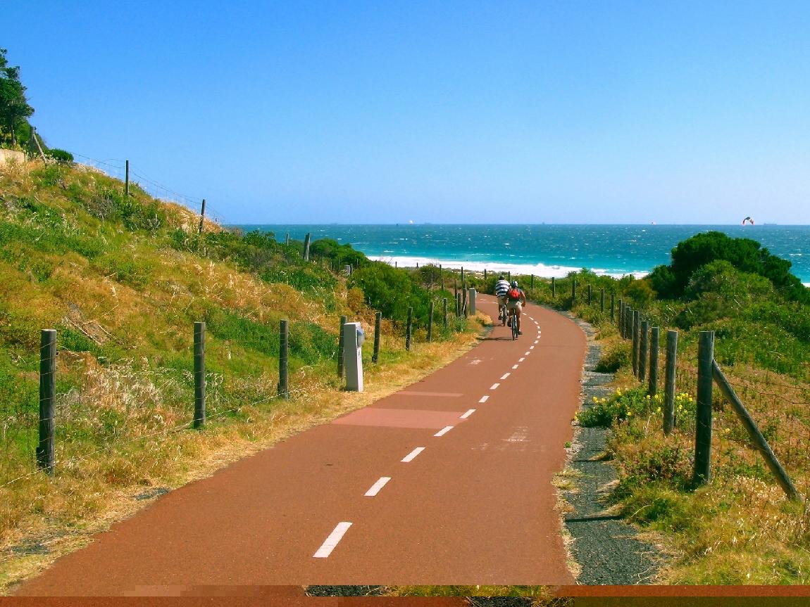 Co zabrać na wycieczkę rowerową? [częśc trzecia: dodatkowe wyposażenie]