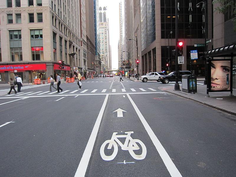 Największe grzechy budowlańców dróg rowerowych [subiektywo-obiektywna opinia]