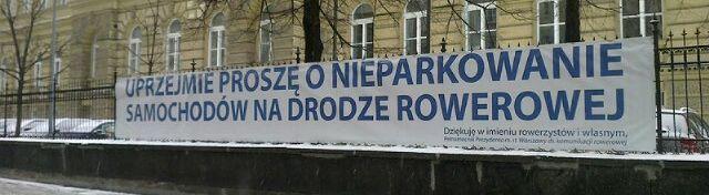 Noakowskiego Warszawa