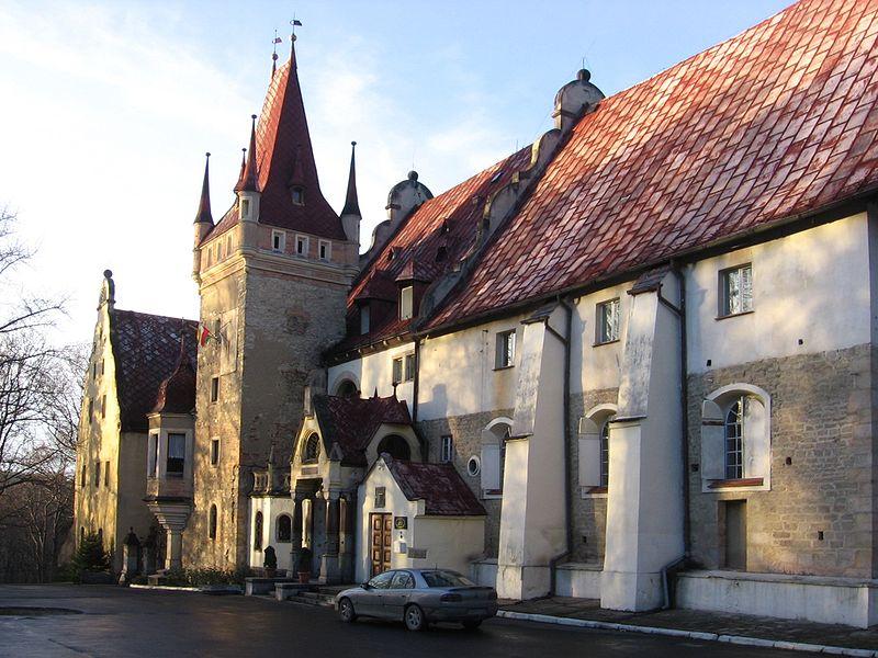 Z Wrocławia do Sobótki: trasa dla całej rodziny