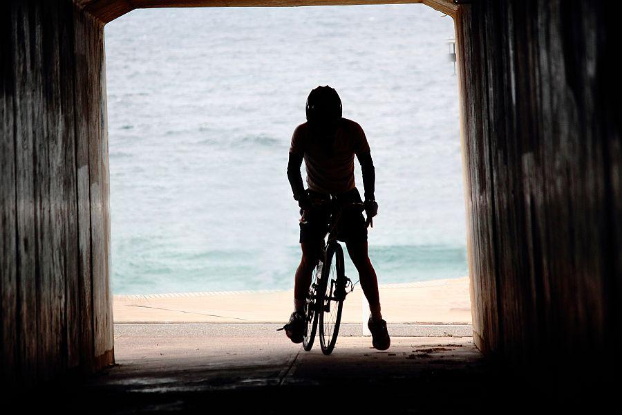 Jak wyregulować tylną przerzutkę w rowerze? [wideo]