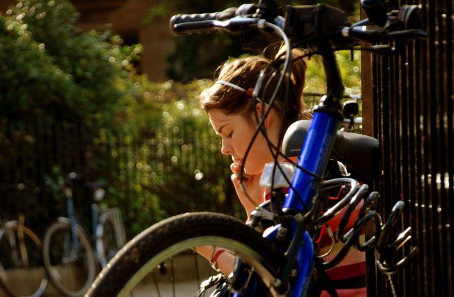 Zainteresowanie rowerami w ciągu roku wzrosło dwukrotnie