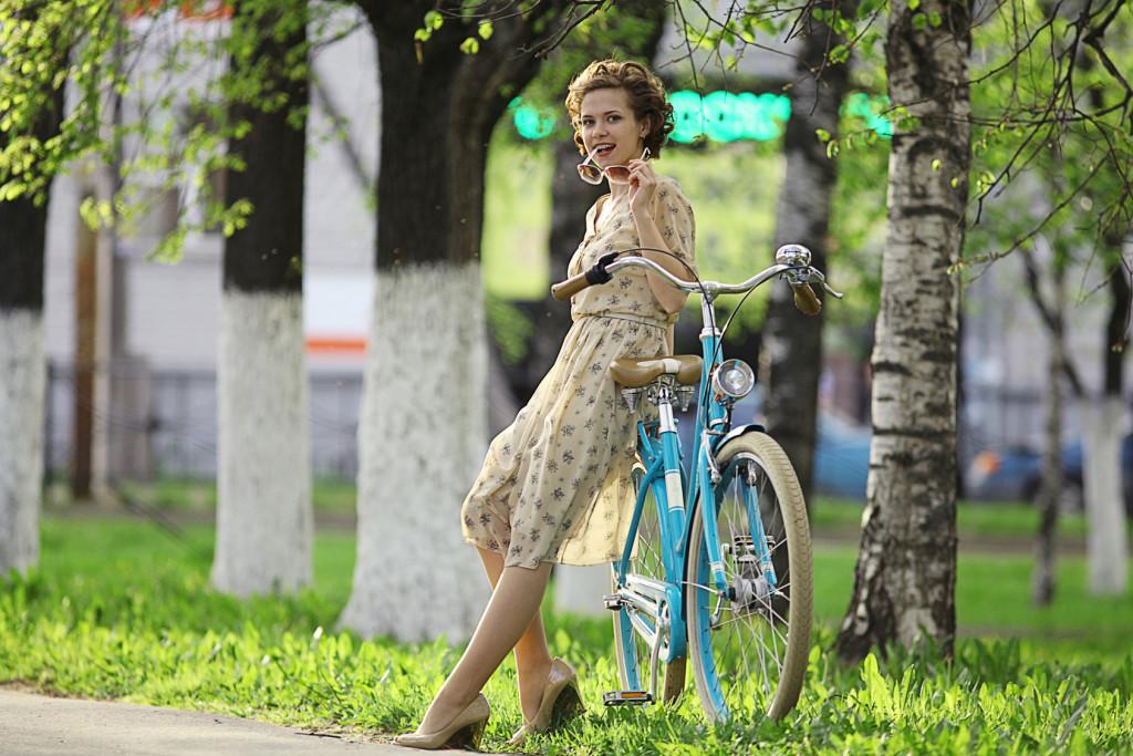 ciekawostki rowerowe